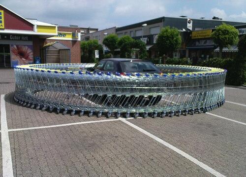 bad-parking-1