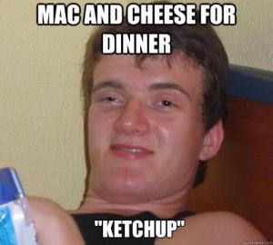 ketchump